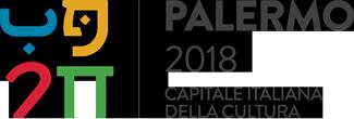 LOGO-OFFICIAL-capitale-cultura-palermo