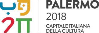 LOGO-OFFICIAL-capitale-cultura-palermo