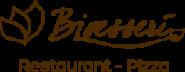 Logo-Bioesseri-Marrone